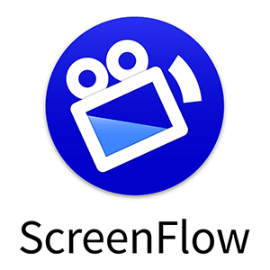 Telestream ScreenFlow 6